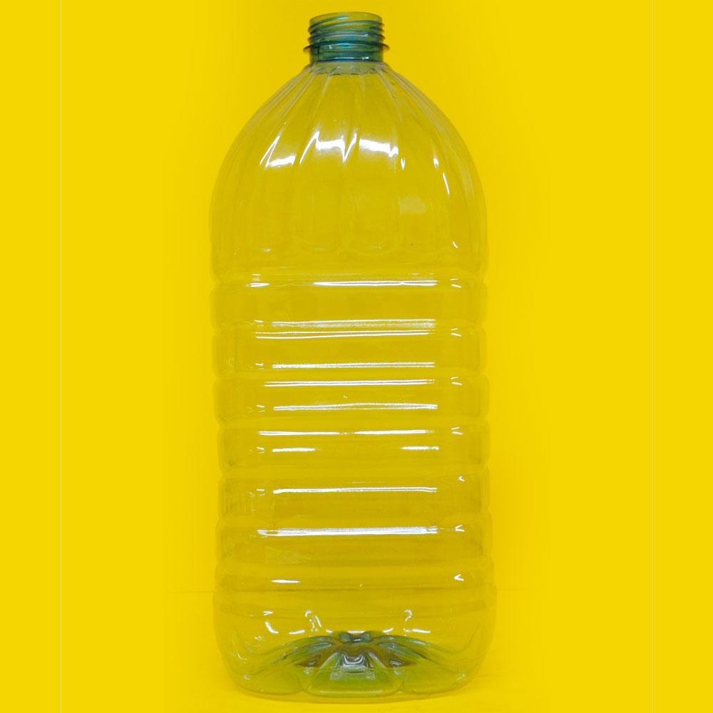 4,3 литра