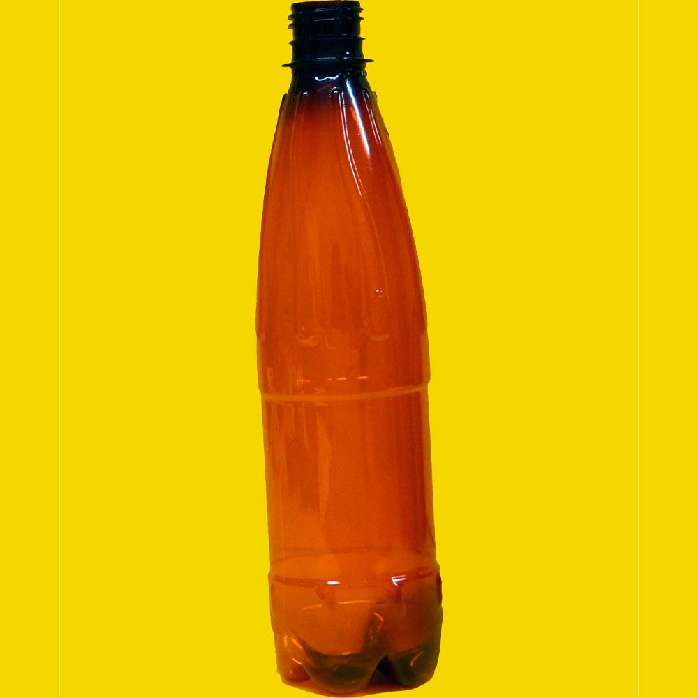 0.5 литров