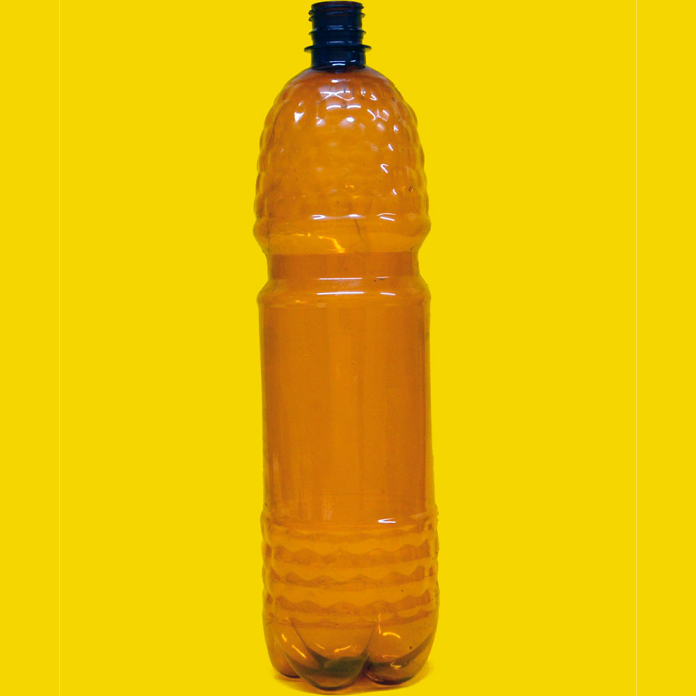 1,5 литров