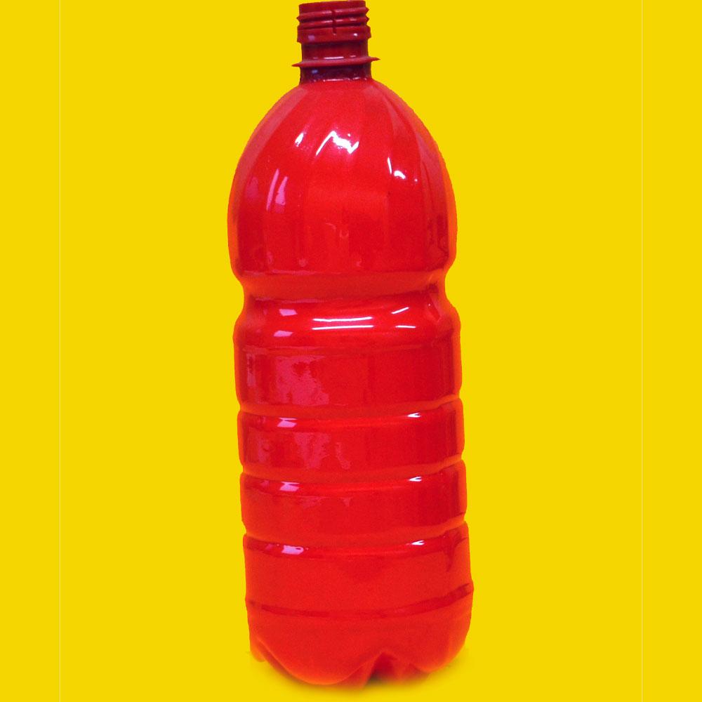 1 литр