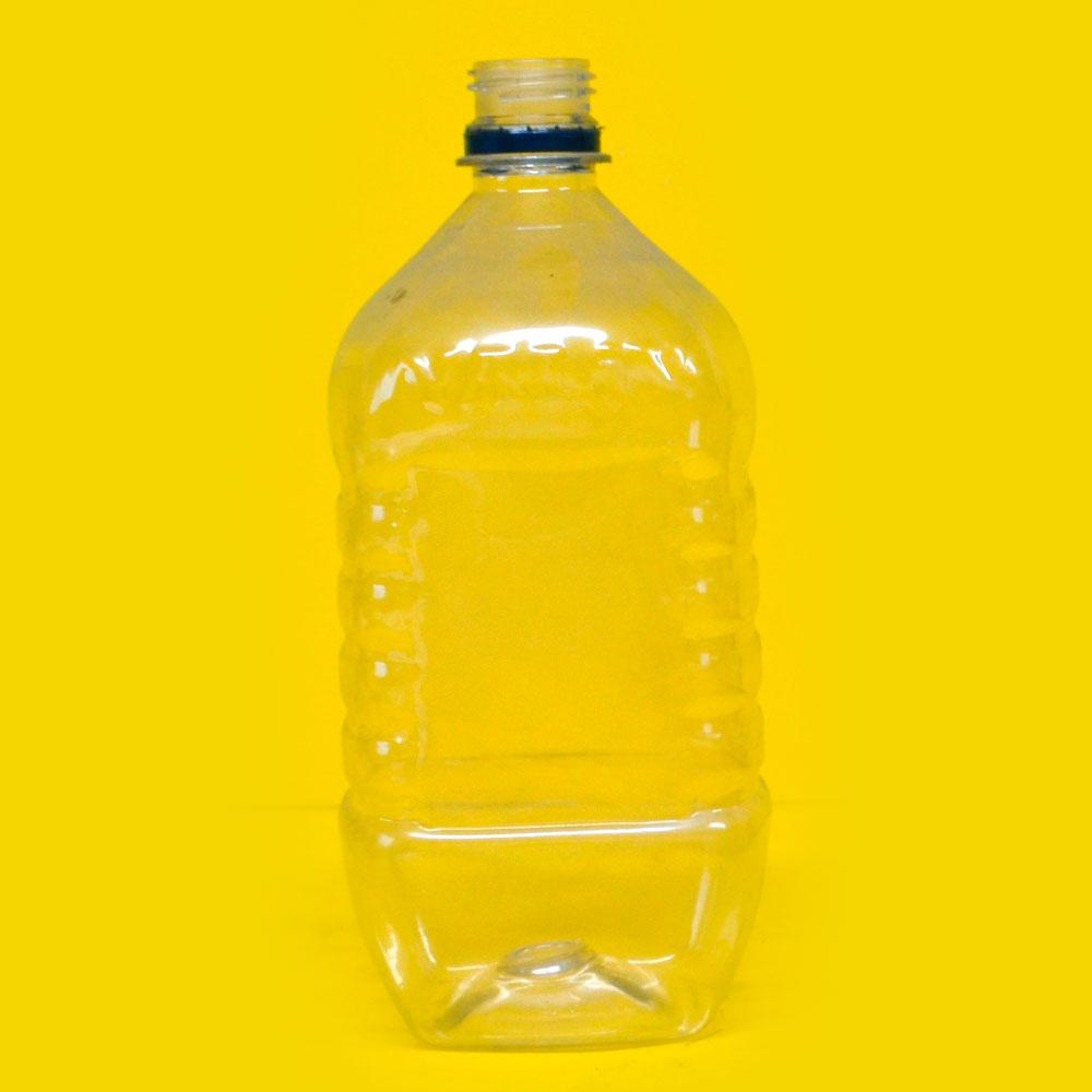 0.4 литров