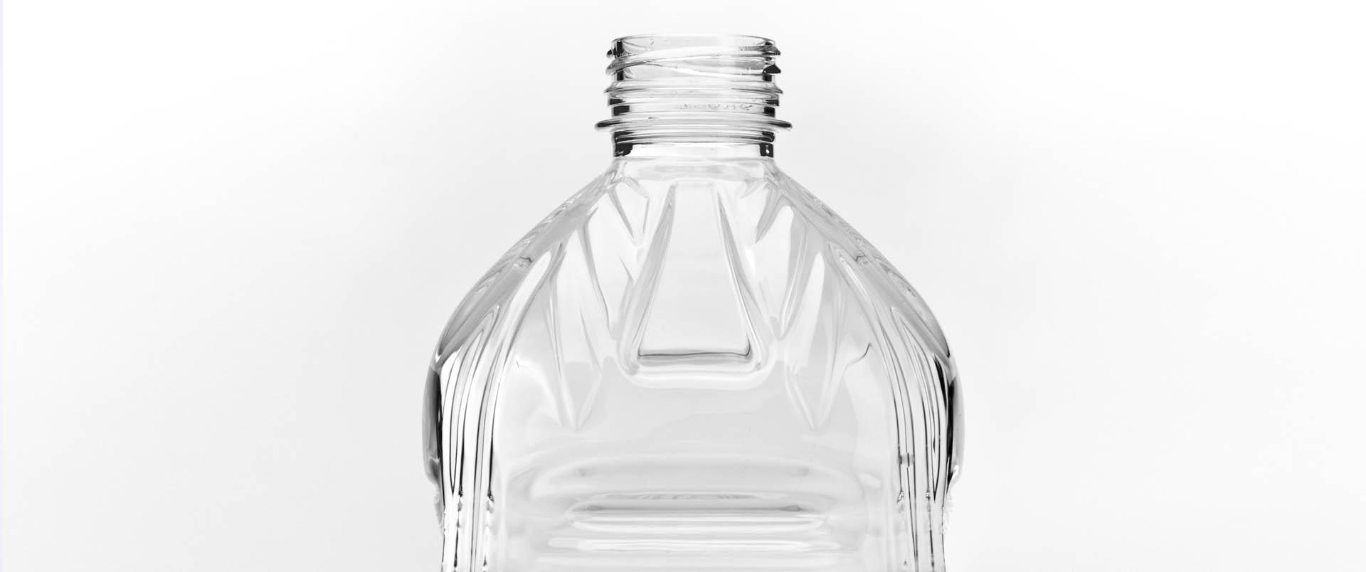 Новый сезон и новая бутылка! Бутылка на 4,3 литра !